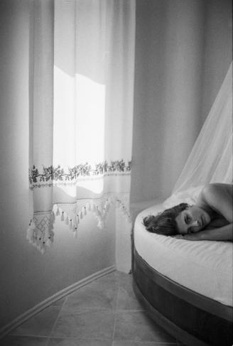 Bibi Altink (Photographer)