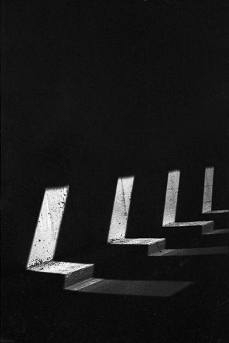 Shadow Study 01