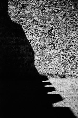 Shadow Study 03