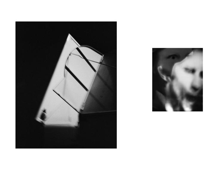 Untitled (2018 | 2018)