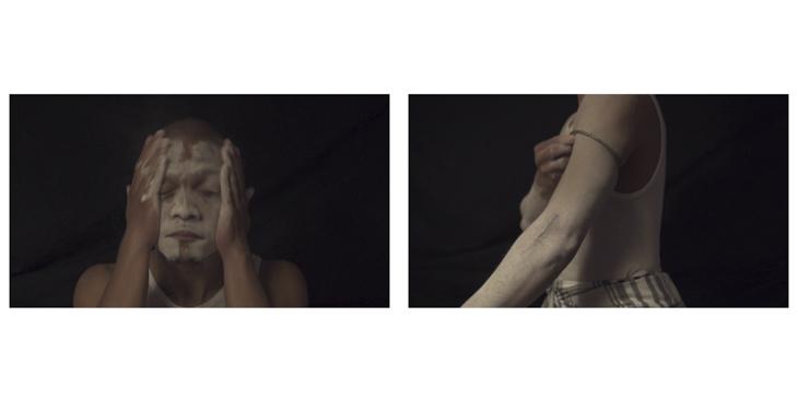 Film Stills -